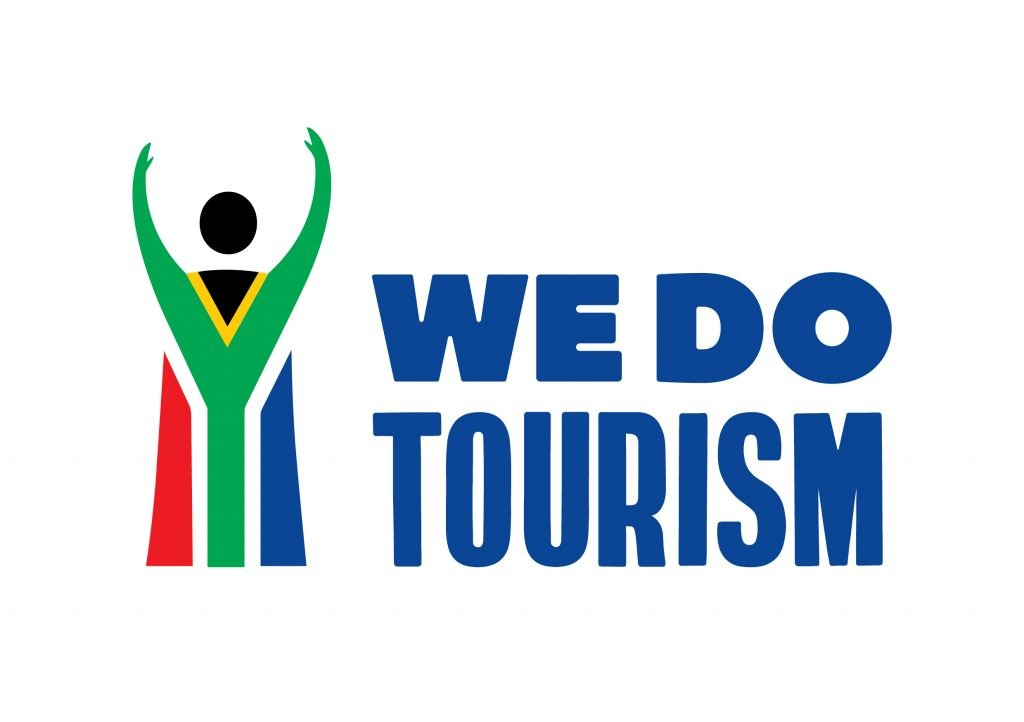 South Coast Tourism, Tourism, South Coast, Holiday Destination, South African News, KZN South Coast, Ugu District, Marketing, Promotions, Tourism Industry, Tourism Board, Visitor Information Centres, South Coast Film Office, Business, Marketing Exposure, Essential Information, Member Credibility, Building Industry, Engaging Inputs, Representative Voice, Destination Marketing Organisation, Promote, Ministry of Economic Development, Tourism and Environmental Affairs, Economic Transformation, Economic Development, Tourism Growth, Provincial And Regional, UGU District, Ray Nkonyeni Municipality, Umuziwabantu Municipality, Umdoni Municipality, Umzumbe Municipality, Beach Destination, 81 Municipal Wards, 42 Traditional Authorities, Outdoor Adventure, Service Delivery, Quality Service, Responsible and Sustainable Tourism, Natural Resources, Global Sustainable Tourism Standards, Cultural Heritage, Sustainability, Alleviating Poverty, Creating awareness, Blue Flag Beaches, Tourism Grading, Visitor Satisfaction, Hospitality Industry, Small Hotels, Boutique Hotels, Apartment Hotels, Formal Accommodation, Guest Accommodation, Backpackers and Hostels, Caravan and Camping, Self-Catering, Game/Nature Lodge, Tourism Infrastructure, Scheduled Shuttles, Margate Airport, Shopping Centres, Hospitality Services, Tourist Attractions, Municipal Support Services, Cleanliness, Road Conditions, Communication Networks, Health Services, Safety & Security, Tourism Awareness, Citizen Loyalty, Raise Awareness, Strengthen Relations, Published Bill, Tourism Act, Policies, Area Committee, Credit Control & Debt Collection, UGUSCT Budget & Expenditure Policy, Fraud Prevention Strategy, Annual Reports, Bids, Contacts, Notices, Registers, Terms Of Reference, Budget, Central Supplier Database, National Treasury, Government, Tenders, Intent To Award, Cancellation Notice, Research, Coastal Tourism Amenities, Satisfaction Survey, Grading Criteria, Strategies, Management Framework Business Plan, Presentation