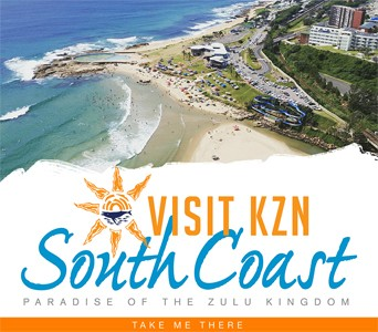 South Coast Tourism, Tourism, South Coast, Holiday Destination, South African News, KZN South Coast, Ugu District, Marketing, Promotions, Tourism Industry, Tourism Board, Visitor Information Centres, South Coast Film Office, Business, Marketing Exposure, Essential Information, Member Credibility, Building Industry, Engaging Inputs, Representative Voice, Destination Marketing Organisation, Promote, Ministry of Economic Development, Tourism and Environmental Affairs, Economic Transformation, Economic Development, Tourism Growth, Provincial And Regional, UGU District, Ray Nkonyeni Municipality, Umuziwabantu Municipality, Umdoni Municipality, Umzumbe Municipality, Beach Destination, 81 Municipal Wards, 42 Traditional Authorities, Outdoor Adventure, Service Delivery, Quality Service, Responsible and Sustainable Tourism, Natural Resources, Global Sustainable Tourism Standards, Cultural Heritage, Sustainability, Alleviating Poverty, Creating awareness, Blue Flag Beaches, Tourism Grading, Visitor Satisfaction, Hospitality Industry, Small Hotels, Boutique Hotels, Apartment Hotels, Formal Accommodation, Guest Accommodation, Backpackers and Hostels, Caravan and Camping, Self-Catering, Game/Nature Lodge, Tourism Infrastructure, Scheduled Shuttles, Margate Airport, Shopping Centres, Hospitality Services, Tourist Attractions, Municipal Support Services, Cleanliness, Road Conditions, Communication Networks, Health Services, Safety & Security, Tourism Awareness, Citizen Loyalty, Raise Awareness, Strengthen Relations, Published Bill, Tourism Act, Policies, Area Committee, Credit Control & Debt Collection, UGUSCT Budget & Expenditure Policy, Fraud Prevention Strategy, Annual Reports, Bids, Contacts, Notices, Registers, Terms Of Reference, Budget, Central Supplier Database, National Treasury, Government, Tenders, Intent To Award, Cancellation Notice, Research, Coastal Tourism Amenities, Satisfaction Survey, Grading Criteria, Strategies, Management Framework Business Plan, Presentations, Tour Packaging Opportunities, Tour Packaging, Tourism Membership, Investment Prospectus, Business Tourism, Industry, Investment, Projects, Tour Packaging, Emerging Business Tourism Destination, Leisure Tourism, Wild Coast Sun, Adventurous Teambuilding Opportunities, Scenic Surroundings, Business Tourism Networking, Small Medium Micro Enterprise, Skills Development, Quality Assurance, Entrepreneurs, Tourist Guides, State-Owned Destination Management Organisation, Youth Development, Educates The Youth, Encourages A Sense Of Pride, Creates Exposure, Develops Youth, Youth Initiatives, Local Tourism Training Institutions, Tourism Investment, Economic Hub, Agriculture, Manufacturing, Property Development, Informal Sector, Great Drives Out, Umzumbe River Trails, KwaXolo Caves, KwaNzimakwe Multi-trails, Small Craft Harbours, Techno Park & Film Studio, Souvenir Development, Amandawe Precinct, Hotel and Conference Venues, Cultural and Township Experiences, African Riviera Maritime Node, Tourism Routes, Product Diversification, Rural Adventure, Tour Packaging, Diverse Eco-Adventures, Golden Shores, Breath-Taking Scenery, 11 Top Golf Courses, World-Class Diving, Marine Protected Areas, Aliwal Shoal, Highest Gorge Swing, Rare Breeding Colony Of Cape Vultures, The Golf Coast, Sardine Season, Weddings, CEO Blogs, Press Release, Events, Ugu Jazz Festival, Trail Runs, MTB Series, South Coast Fever, Dezzi South Coast Raceway, Ifafa Beach Caravan Park, Rocky Bay Trails, Wild Coast Sun Country Club, Wild Coast Sun Hotel & Casino, Lake Eland, Borough Sports Ground,Port Shepstone, Margate Bowling Club, Mardi Gras, Flea Market, Mountain Biking,