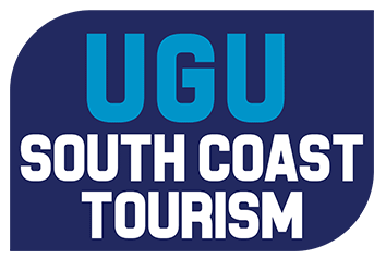 Tourism South Coast